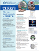 AG834-02-CURRY8-pre-release-flyer-LR.pdf
